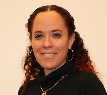 Ana Lorena Galvan