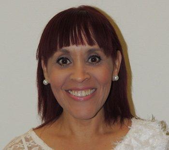 Nancy Quirindongo