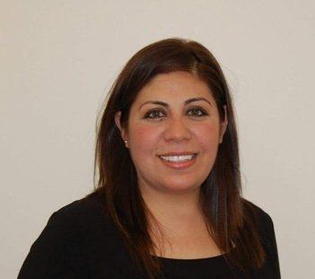 Marisol Paniagua