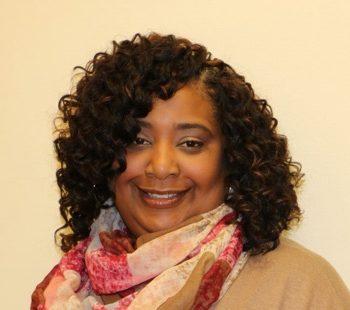 Michelle S. Anderson